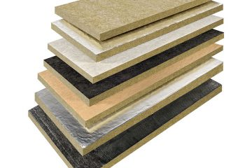 Fibran Geo glavas aluminium pvc systems