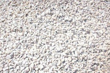 Γαρμπίλι glavas aluminium pvc systems