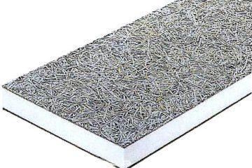 Ηρακλείτης glavas aluminium pvc systems