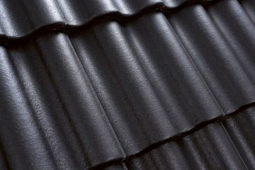 Σουηδικά Κεραμίδια Benders glavas aluminium pvc systems