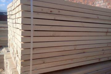 Οικοδομική Ξυλεία glavas aluminium pvc systems