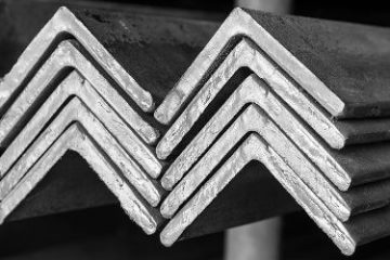 Σίδερα Κατασκεύων glavas aluminium pvc systems