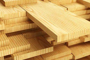 Οικοδομική Ξυλεία – Τάβλες glavas aluminium pvc systems