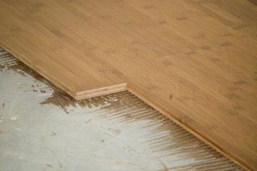 Ξύλινο Πάτωμα glavas aluminium pvc systems