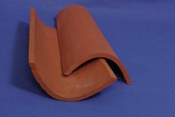Βυζαντινά Κεραμίδια glavas aluminium pvc systems