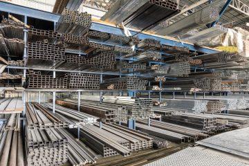 Αποθήκες – Ραψομανίκης Δομικά Υλικά glavas aluminium pvc systems