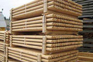 Ξύλα Τόρνου glavas aluminium pvc systems
