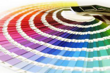 Δομικά Χρώματα glavas aluminium pvc systems